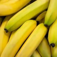banaan (15 kg)